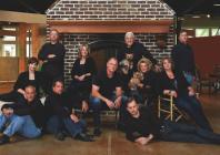 NHQ Awards, Schumacher Homes, National Housing Quality Awards