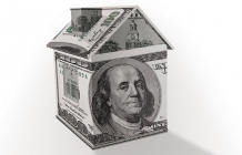 12 steps to sustainable profitability in home building