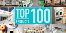 2016 Pro Builder Top 100