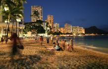 America, housing market, Honolulu, expensive, least affordable