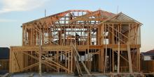 NAHB Spring Forecast: Builders Have a Lot of Catching Up to Do