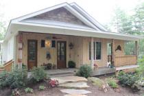 Addison Homes, EarthCraft Gold Award, South Carolina, Energy Star