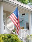 housing market, home market, home buyers