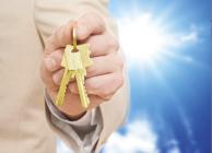 New home sales, home selling techniques, bob schultz
