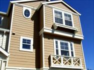 housing market, home market, home builder, homebuilder