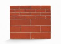CalStar Oversized Facing Bricks
