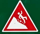 OSHA construction fall prevention