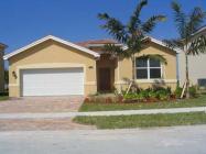D.R. Horton, second quarter, 2Q, Q2, 2012, earnings increase, home building
