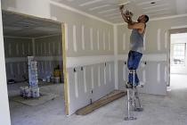 Gypsum demand is affected by housing demand, which is expected to rise.