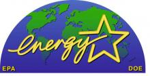 energy efficient, energy star, green homes, green building, home builders