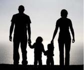 housing market, home market, home buyers, demographics, economy
