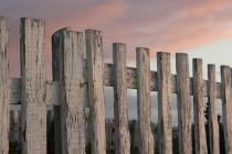 Kansas fencing regulations