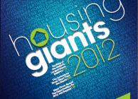Pulte, D.R. Horton, Lennar top Professional Builder's annual Housing Giants rank