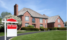 residential sales, new home construction, residential home sales
