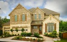 MHI acquires Austin builder Wilshire Homes