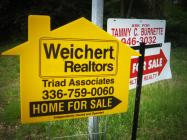 RealtyTrac Ranks Top 10 Buyer and Seller Markets