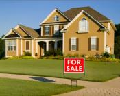 housing market, home market, home buyers