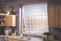 Hy-Lite, operable awning windows, 101 best new products, windows