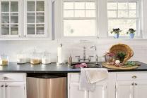 kitchen, bath, cabinet, market, study