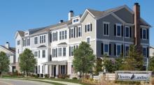 home builder, homebuilder, lennar, equity