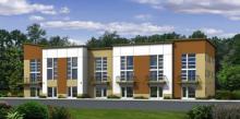 solar homes, green homes, energy efficient homes, MBK