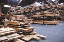 supply chain management, purchasing, lumber purchasing, lumber prices