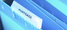 refinance, mortgage, fannie mae, freddie mac, loan
