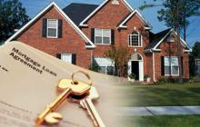 rent, housing market, rental payments, mortgage