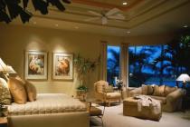 5 master suite design concepts