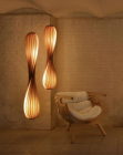 Global Lighting TR7 Large Pendant