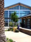 Pulse 2012, report, survey, sales performance, IBS, Orlando