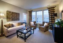 rental housing, apartment design trends, apartment design, rental housing design