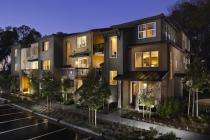 Scott Sedam profiles eight business ideas and product innovations from Housing G