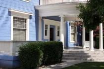single-family homes, home market, housing market, housing starts