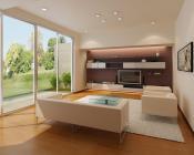 5 New-Home Market Design Trends