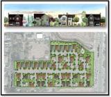 standard pacific, arbor homes, acquisition, builder, home builder, land parcel