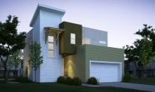 Utah's Terra Sol community brings renewable energy to affordable living
