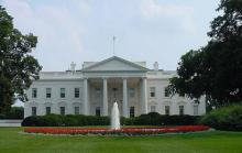real estate, housing market, white house, foreclosures, housing stimulus