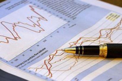 Плечо финансового рычага форекс