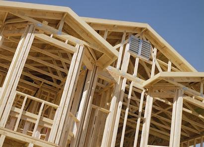 2012 home building outlook: Builders largely optimistic about growth