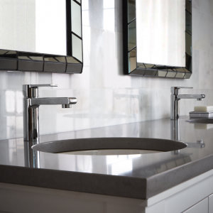 National Kitchen And Bath Design Survey