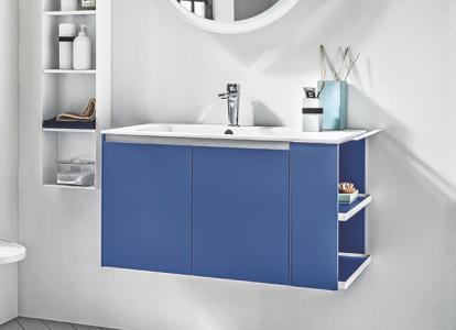Vanity Hastings Tile Bath Pro Builder