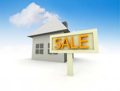 In today's market, home buyers have come to expect incentives and discounts from