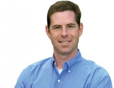 Professional Builder 40 Under 40: Brian Conaway