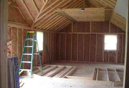 Builder confidence, NAHB/Wells Fargo Housing Market Index, NAHB report, housing
