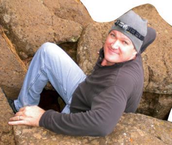 Professional Builder 40 Under 40: C.J. Herro