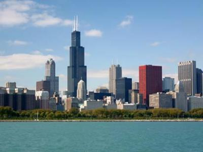 NAR, Realtors, housing markets, top 10, online searches, March, Chicago