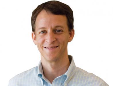 Professional Builder 40 Under 40: Chris Kornman
