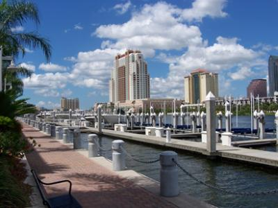 NAHB, Rally for Homeownership, Tampa, Fla., July, petitions, elected officials