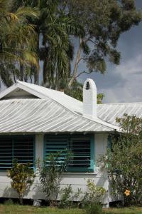 Trulia Price Monitor, March 2012, top 10, home price increases, metro areas